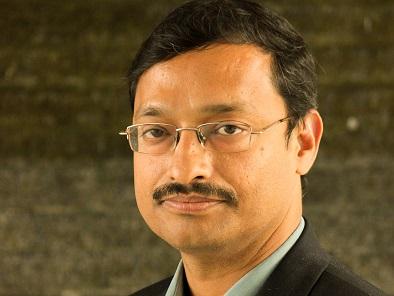 Anil-Kumar-Gupta