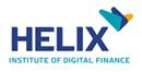 Helix Institute